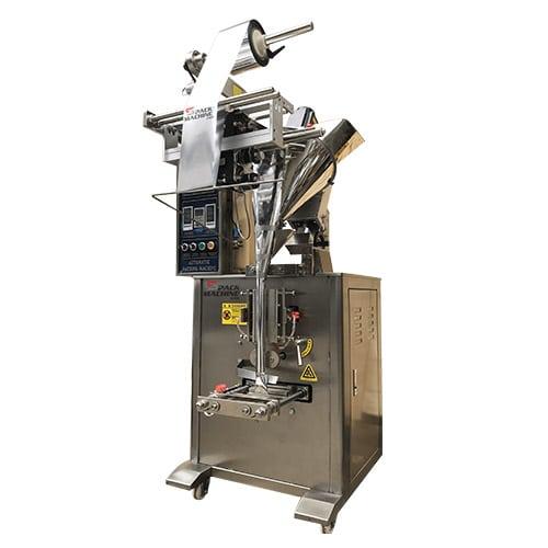 Auger Filling Machine 1